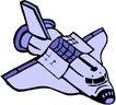 宇宙太空0352,宇宙太空,军事科学,