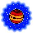 宇宙太空0358,宇宙太空,军事科学,