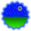 宇宙太空0361,宇宙太空,军事科学,