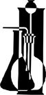 科学仪器0129,科学仪器,军事科学,