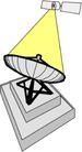 科学仪器0138,科学仪器,军事科学,