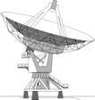 科学仪器0141,科学仪器,军事科学,