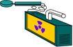 科学仪器0143,科学仪器,军事科学,
