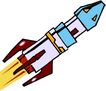 科幻0381,科幻,军事科学,