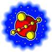 科幻0405,科幻,军事科学,