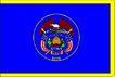 各种旗帜1085,各种旗帜,名胜地理,