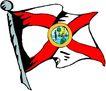 各种旗帜1101,各种旗帜,名胜地理,