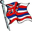 各种旗帜1102,各种旗帜,名胜地理,