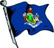 各种旗帜1108,各种旗帜,名胜地理,