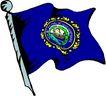 各种旗帜1117,各种旗帜,名胜地理,