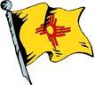 各种旗帜1118,各种旗帜,名胜地理,