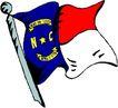 各种旗帜1121,各种旗帜,名胜地理,