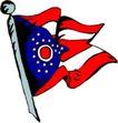 各种旗帜1122,各种旗帜,名胜地理,