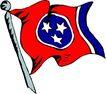 各种旗帜1129,各种旗帜,名胜地理,