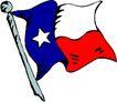 各种旗帜1130,各种旗帜,名胜地理,