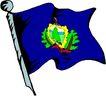 各种旗帜1132,各种旗帜,名胜地理,