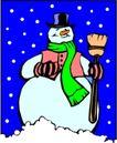 冬天0195,冬天,季节时间,