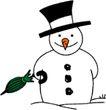 冬天0199,冬天,季节时间,