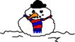 冬天0203,冬天,季节时间,