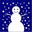 冬天0208,冬天,季节时间,