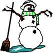 冬天0211,冬天,季节时间,