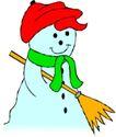 冬天0212,冬天,季节时间,