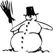 冬天0215,冬天,季节时间,