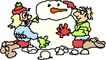 冬天0219,冬天,季节时间,
