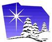 冬天0232,冬天,季节时间,