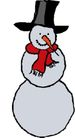 冬天0236,冬天,季节时间,