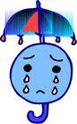 天气0277,天气,季节时间,