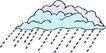天气0290,天气,季节时间,
