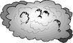 天气0301,天气,季节时间,