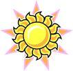 天气0305,天气,季节时间,