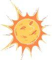 天气0307,天气,季节时间,