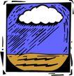 天气0308,天气,季节时间,
