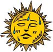 天气0318,天气,季节时间,