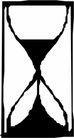 时间0391,时间,季节时间,