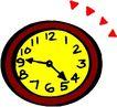 时间0412,时间,季节时间,