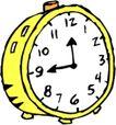 时间0414,时间,季节时间,