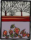秋天0057,秋天,季节时间,
