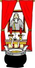 原始宗教1464,原始宗教,宗教习俗,