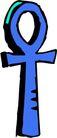 原始宗教1479,原始宗教,宗教习俗,