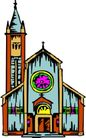 宗教建筑0267,宗教建筑,宗教习俗,