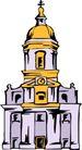 宗教建筑0299,宗教建筑,宗教习俗,