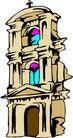 宗教建筑0303,宗教建筑,宗教习俗,