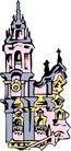 宗教建筑0306,宗教建筑,宗教习俗,