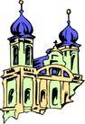宗教建筑0309,宗教建筑,宗教习俗,
