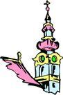 宗教建筑0311,宗教建筑,宗教习俗,