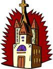 宗教建筑0319,宗教建筑,宗教习俗,